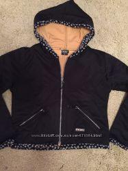 Курточка Dkny на розмір S-M