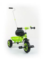 7013 Велосипед Turbo ТМ Milly Mally