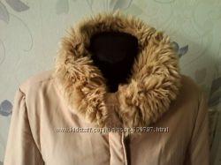 Куртка евро зима, р. 42