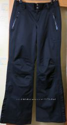 Женские лыжные штаны от Athleta, р. 4, MSRP 179