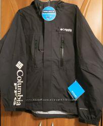 Мужская курточка Columbia PFG Supercell Jacket водонепроницаемая