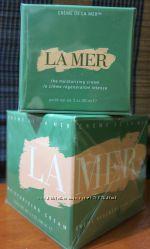 La Mer Moisturizing cream - увлажняющий крем - 60мл, 100мл, США ЛаМер