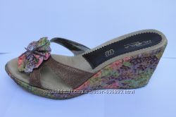 Итальянская обувь Nila&Nila, Mira самые дешёвые цены