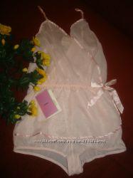 Шикарное дамское белье Bluebella 40-42 размер