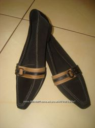 Туфли ESPRIT 38 размер
