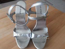 Стрипы обувь для танцев