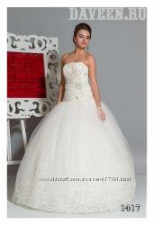 Красивые модные свадебные платья европейского стиля оптом и в розницу