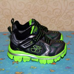 Кроссовки для мальчика Skechers