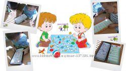 Частный детский садик за углом от вас Центр Детства