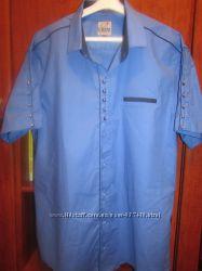Рубашка CRSM новинка сезона супер цена