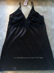 неглиже, Esmara, черный цвет