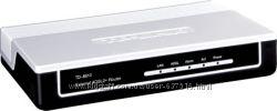 маршрутизатор tp-link новый в упаковке подарок Голосовой факс-модем GVC H5