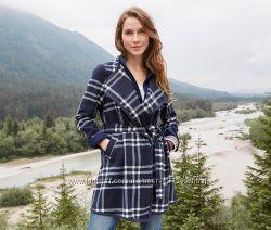 Женское деми пальто Tchibo Германия