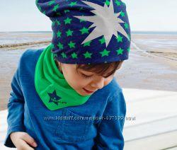 Детская шапочка Германия