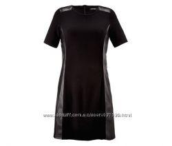 Женское платье Tchibo Германия