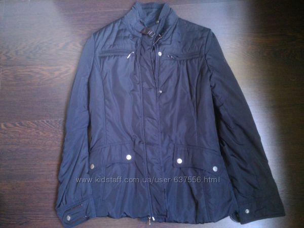 Демисезонная куртка Geox оригинал
