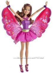Кукла Барби Тейлор  Тайна фей