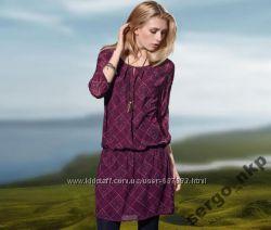 Платье - туника ТСМ Tchibo