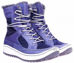 ECCO Trace gore-tex ботинки женские модель ZW4857 размер 38