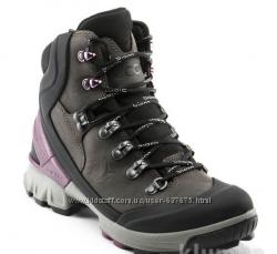 Ботинки ECCO biom hike 81152351623 размер 41