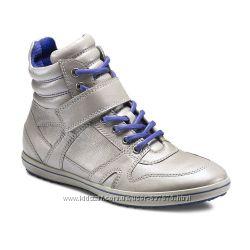 Ботинки ECCO ALONA 24025358037 размер 36, 41