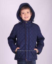 Куртка демисезонная Snow Imagе 110, 116, 122, 128, 134