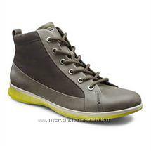 ботинки ECCO AGNES 24222358188 размер 41