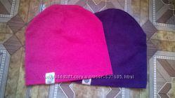 шапочки 2