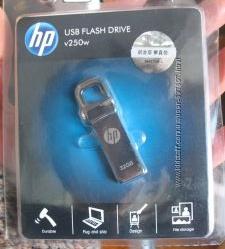 USB флешка 32Гб