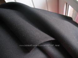 отрез ткани пальтовой