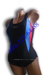 Rivage Line Купальник сдельный для бассейна В наличии размеры 40-48 евро