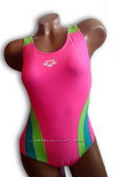Спортивный купальник для бассейна. В наличии все цвета и размеры.