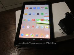 Lenovo 8 A8-50 A5500- F Android 16GB