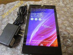 ASUS 7 MeMo Pad ME572C k007 Android 16GB