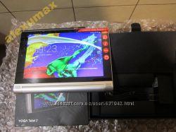 Lenovo 8 Yoga 2 Tablet 830-F 16GB Storag 2GB
