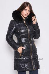 Новый пуховик зимняя куртка X-Woyz