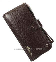 Balisi мужской портмоне-кошелек