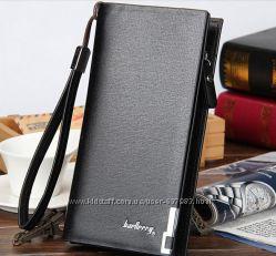 Baellerry мужской портмоне-кошелек