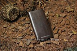 Fuerdanni мужской портмоне-кошелек