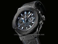 Наручные часы HUBLOT BIG BANG MARADONA