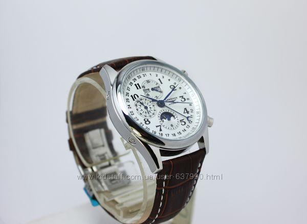 разделяют механические часы longines master collection используйте