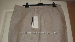 Новые Шикарные брюки Debenhams р. 16R