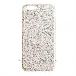 Чехол для мобильного телефона Iphone Айфон
