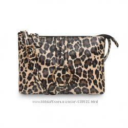 Красивые модные сумки и рюкзаки - в наличии шикарная сумка от Кензо Такада