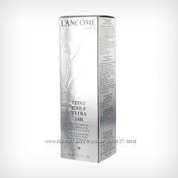 Тональный крем Lancome Teint Idole Ultra 24H SPF15. Оттенок 6