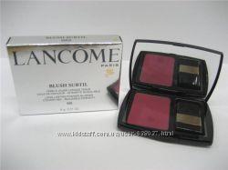 Румяна Lancome Blush Subtil. 022  Rose Indien
