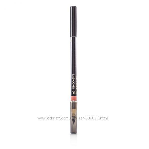 Карандаш для губ Lancome Lip Contour Pro. 211 Beige Rose