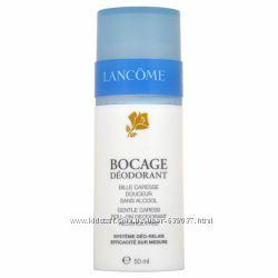 Дезодорант Lancome Bocage