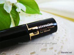 Тушь для ресниц Lancome Hypnose Mascara Volume Sur Mesure. 2ml. Tester