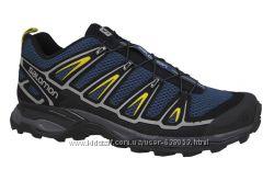 Мужские кроссовки SALOMON X ULTRA 2 371613